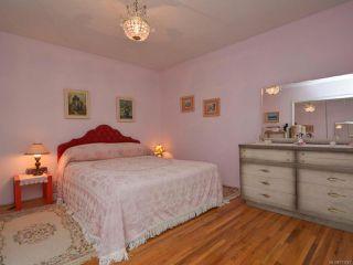 Photo 30: 2070 MURPHY Avenue in COMOX: CV Comox (Town of) House for sale (Comox Valley)  : MLS®# 771747