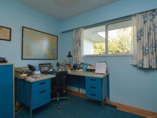Photo 36: 2070 MURPHY Avenue in COMOX: CV Comox (Town of) House for sale (Comox Valley)  : MLS®# 771747