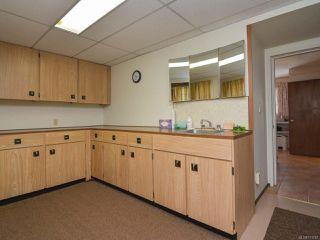 Photo 45: 2070 MURPHY Avenue in COMOX: CV Comox (Town of) House for sale (Comox Valley)  : MLS®# 771747