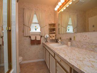 Photo 37: 2070 MURPHY Avenue in COMOX: CV Comox (Town of) House for sale (Comox Valley)  : MLS®# 771747