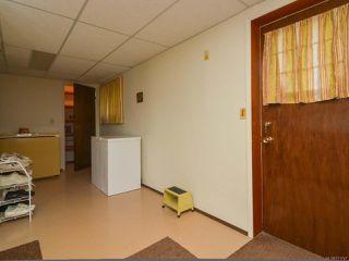 Photo 44: 2070 MURPHY Avenue in COMOX: CV Comox (Town of) House for sale (Comox Valley)  : MLS®# 771747