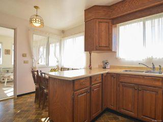 Photo 15: 2070 MURPHY Avenue in COMOX: CV Comox (Town of) House for sale (Comox Valley)  : MLS®# 771747