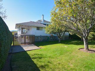 Photo 50: 2070 MURPHY Avenue in COMOX: CV Comox (Town of) House for sale (Comox Valley)  : MLS®# 771747