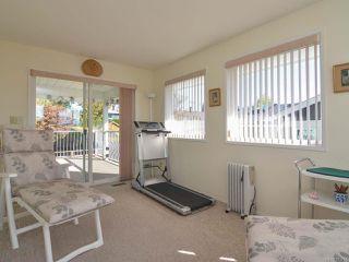 Photo 7: 2070 MURPHY Avenue in COMOX: CV Comox (Town of) House for sale (Comox Valley)  : MLS®# 771747