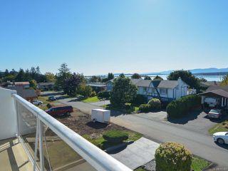 Photo 9: 2070 MURPHY Avenue in COMOX: CV Comox (Town of) House for sale (Comox Valley)  : MLS®# 771747
