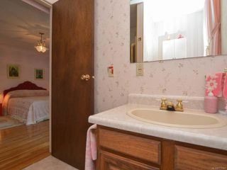 Photo 31: 2070 MURPHY Avenue in COMOX: CV Comox (Town of) House for sale (Comox Valley)  : MLS®# 771747