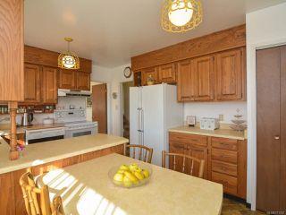Photo 6: 2070 MURPHY Avenue in COMOX: CV Comox (Town of) House for sale (Comox Valley)  : MLS®# 771747