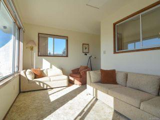 Photo 21: 2070 MURPHY Avenue in COMOX: CV Comox (Town of) House for sale (Comox Valley)  : MLS®# 771747