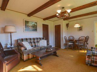 Photo 39: 2070 MURPHY Avenue in COMOX: CV Comox (Town of) House for sale (Comox Valley)  : MLS®# 771747