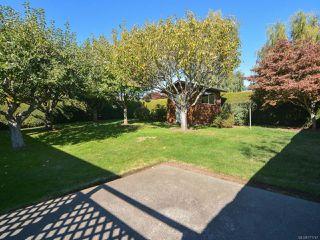 Photo 49: 2070 MURPHY Avenue in COMOX: CV Comox (Town of) House for sale (Comox Valley)  : MLS®# 771747