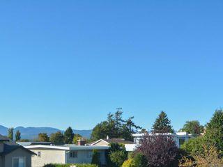 Photo 23: 2070 MURPHY Avenue in COMOX: CV Comox (Town of) House for sale (Comox Valley)  : MLS®# 771747