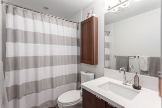 "Photo 10: 205 384 E 1ST Avenue in Vancouver: Mount Pleasant VE Condo for sale in ""CANVAS"" (Vancouver East)  : MLS®# R2212323"