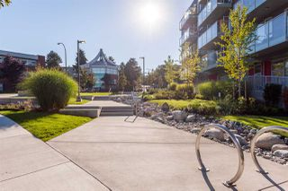 "Photo 18: 205 384 E 1ST Avenue in Vancouver: Mount Pleasant VE Condo for sale in ""CANVAS"" (Vancouver East)  : MLS®# R2212323"
