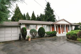Photo 15: 1870 WESTMINSTER Avenue in Port Coquitlam: Glenwood PQ House Duplex for sale : MLS®# R2212668