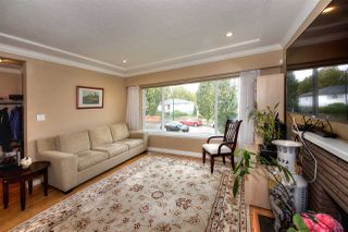 "Photo 2: 2688 HORLEY Street in Vancouver: Collingwood VE House for sale in ""NORQUAY"" (Vancouver East)  : MLS®# R2212925"