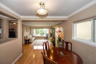 "Photo 5: 2688 HORLEY Street in Vancouver: Collingwood VE House for sale in ""NORQUAY"" (Vancouver East)  : MLS®# R2212925"