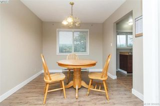 Photo 5: 567 Judah St in VICTORIA: SW Glanford House for sale (Saanich West)  : MLS®# 773869