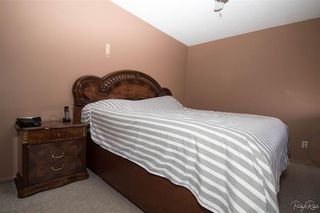 Photo 6: 22995 74 Avenue in Langley: Salmon River House for sale : MLS®# R2220723