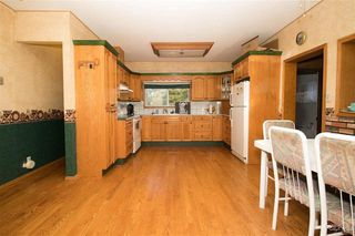 Photo 10: 22995 74 Avenue in Langley: Salmon River House for sale : MLS®# R2220723