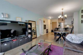 "Photo 5: 307 210 LEBLEU Street in Coquitlam: Maillardville Condo for sale in ""MACKIN PARK"" : MLS®# R2221827"