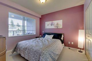 "Photo 9: 307 210 LEBLEU Street in Coquitlam: Maillardville Condo for sale in ""MACKIN PARK"" : MLS®# R2221827"