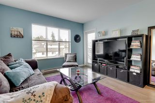 "Photo 8: 307 210 LEBLEU Street in Coquitlam: Maillardville Condo for sale in ""MACKIN PARK"" : MLS®# R2221827"