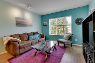 "Photo 7: 307 210 LEBLEU Street in Coquitlam: Maillardville Condo for sale in ""MACKIN PARK"" : MLS®# R2221827"