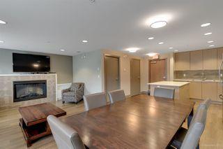 "Photo 15: 307 210 LEBLEU Street in Coquitlam: Maillardville Condo for sale in ""MACKIN PARK"" : MLS®# R2221827"
