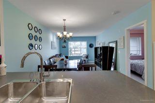 "Photo 3: 307 210 LEBLEU Street in Coquitlam: Maillardville Condo for sale in ""MACKIN PARK"" : MLS®# R2221827"