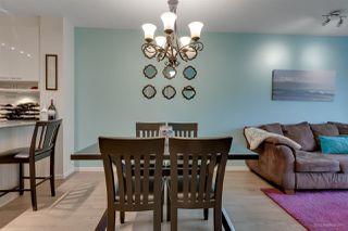 "Photo 4: 307 210 LEBLEU Street in Coquitlam: Maillardville Condo for sale in ""MACKIN PARK"" : MLS®# R2221827"