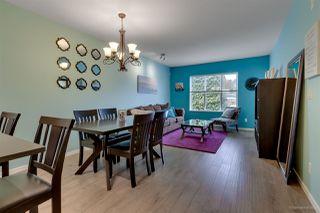 "Photo 6: 307 210 LEBLEU Street in Coquitlam: Maillardville Condo for sale in ""MACKIN PARK"" : MLS®# R2221827"