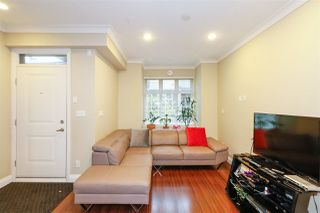 Photo 19: 207 5588 PATTERSON Avenue in Burnaby: Central Park BS Townhouse for sale (Burnaby South)  : MLS®# R2223199