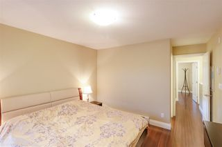 Photo 8: 207 5588 PATTERSON Avenue in Burnaby: Central Park BS Townhouse for sale (Burnaby South)  : MLS®# R2223199
