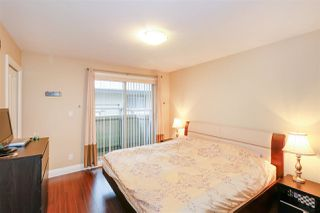 Photo 7: 207 5588 PATTERSON Avenue in Burnaby: Central Park BS Townhouse for sale (Burnaby South)  : MLS®# R2223199