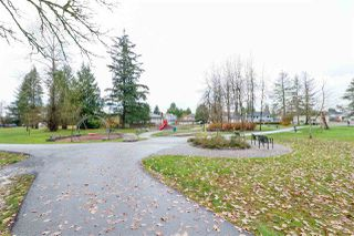 Photo 16: 207 5588 PATTERSON Avenue in Burnaby: Central Park BS Townhouse for sale (Burnaby South)  : MLS®# R2223199