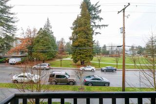 Photo 5: 207 5588 PATTERSON Avenue in Burnaby: Central Park BS Townhouse for sale (Burnaby South)  : MLS®# R2223199
