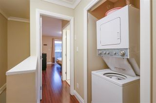 Photo 14: 207 5588 PATTERSON Avenue in Burnaby: Central Park BS Townhouse for sale (Burnaby South)  : MLS®# R2223199