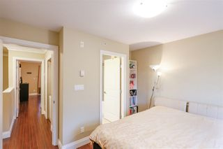 Photo 10: 207 5588 PATTERSON Avenue in Burnaby: Central Park BS Townhouse for sale (Burnaby South)  : MLS®# R2223199