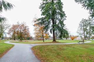 Photo 15: 207 5588 PATTERSON Avenue in Burnaby: Central Park BS Townhouse for sale (Burnaby South)  : MLS®# R2223199