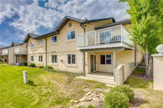 Photo 2: 60 EDENWOLD Green NW in Calgary: Edgemont House for sale : MLS®# C4160613