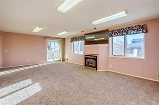 Photo 24: 60 EDENWOLD Green NW in Calgary: Edgemont House for sale : MLS®# C4160613