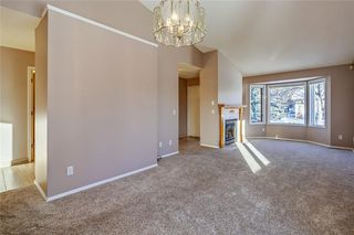 Photo 8: 60 EDENWOLD Green NW in Calgary: Edgemont House for sale : MLS®# C4160613