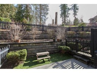Photo 4: 20 21867 50 Avenue in Langley: Murrayville Townhouse for sale : MLS®# R2231837