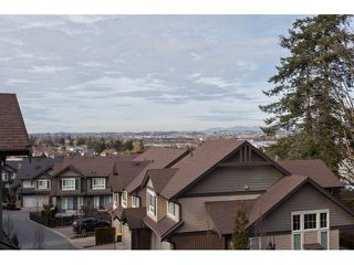 Photo 3: 20 21867 50 Avenue in Langley: Murrayville Townhouse for sale : MLS®# R2231837