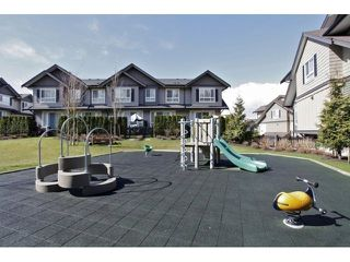 Photo 5: 20 21867 50 Avenue in Langley: Murrayville Townhouse for sale : MLS®# R2231837