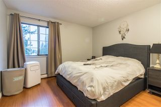 "Photo 8: 2215 13819 100 Avenue in Surrey: Whalley Condo for sale in ""Carriage Lane"" (North Surrey)  : MLS®# R2236449"