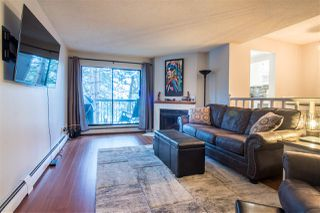 "Photo 7: 2215 13819 100 Avenue in Surrey: Whalley Condo for sale in ""Carriage Lane"" (North Surrey)  : MLS®# R2236449"