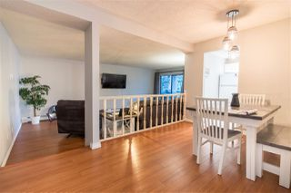 "Photo 3: 2215 13819 100 Avenue in Surrey: Whalley Condo for sale in ""Carriage Lane"" (North Surrey)  : MLS®# R2236449"
