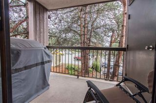 "Photo 10: 2215 13819 100 Avenue in Surrey: Whalley Condo for sale in ""Carriage Lane"" (North Surrey)  : MLS®# R2236449"