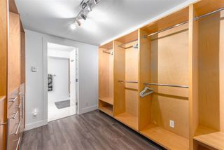 Photo 15: 212 1238 SEYMOUR STREET in Vancouver: Downtown VW Condo for sale (Vancouver West)  : MLS®# R2235193